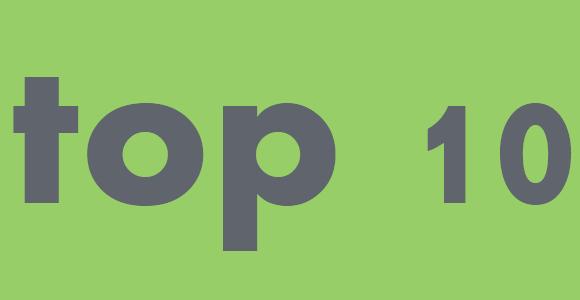samye-populyarnye-krossovery-po-itogam-oktyabrya-2015-goda