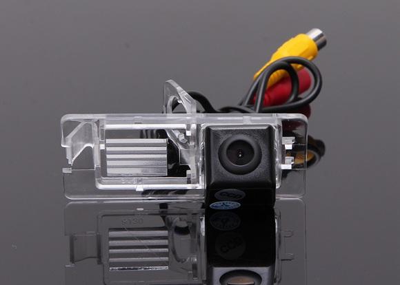 renault-duster-kamera-zadnego-vida