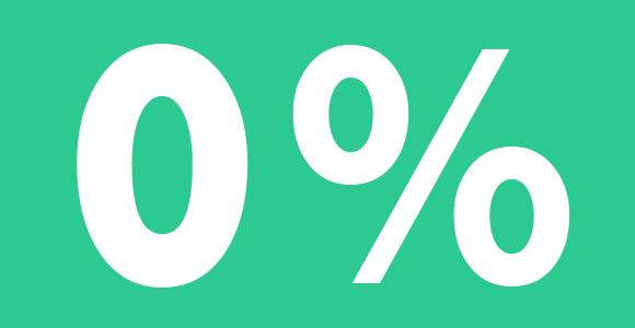 reno-daster-pod-0-procentov-godovyx-na-3-goda